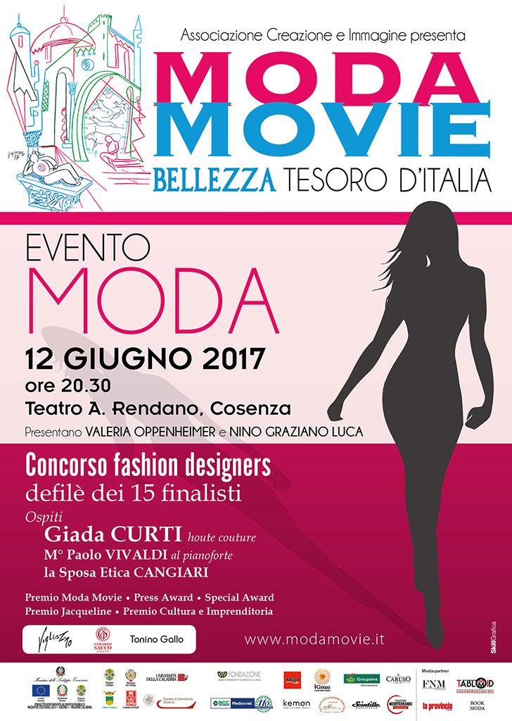 Evento Moda